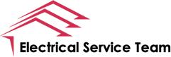 Electrical Service Team Logo